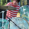 Redd_Kross_FYF_Fest_2012_03