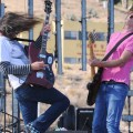 Redd_Kross_FYF_Fest_2012_05