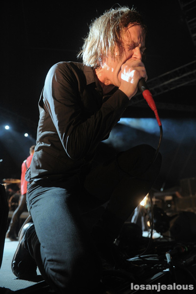 Refused_FYF_Fest_2012_02