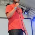 Rory_Scovel_FYF_Fest_2012_01