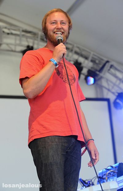 Rory_Scovel_FYF_Fest_2012_01