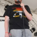 Sean_OConnor_FYF_Fest_2012_01