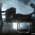 Simian_Mobile_Disco_FYF_Fest_2012_01