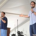 Sklar_Bros_FYF_Fest_2012_01