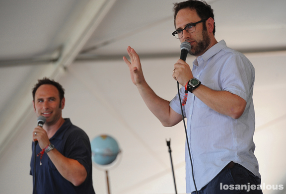Sklar_Bros_FYF_Fest_2012_02