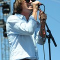 Soft_Pack_FYF_Fest_2012_01