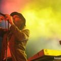 The_Faint_FYF_Fest_2012_03
