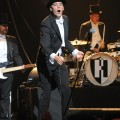 The_Hives_Wiltern_09-14-12_02