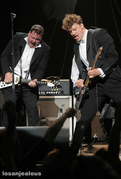 The_Hives_Wiltern_09-14-12_05