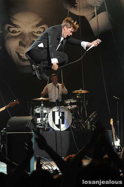 The_Hives_Wiltern_09-14-12_07