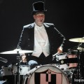 The_Hives_Wiltern_09-14-12_09