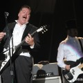 The_Hives_Wiltern_09-14-12_10