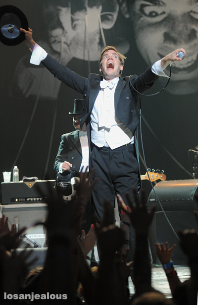 The_Hives_Wiltern_09-14-12_11