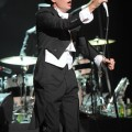 The_Hives_Wiltern_09-14-12_13