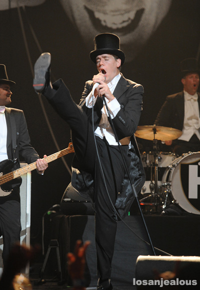 The_Hives_Wiltern_09-14-12_14