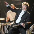The_Hives_Wiltern_09-14-12_15