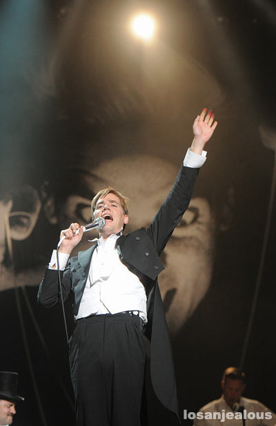 The_Hives_Wiltern_09-14-12_17