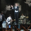 The_Hives_Wiltern_09-14-12_19