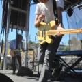 The_Men_FYF_Fest_2012_03