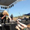 The_Orwells_FYF_Fest_2012_04