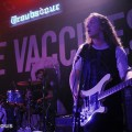 The_Vaccines_Troubadour_09-13-12_01