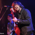 The_Vaccines_Troubadour_09-13-12_02