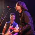 The_Vaccines_Troubadour_09-13-12_03