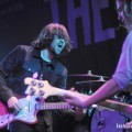 The_Vaccines_Troubadour_09-13-12_05