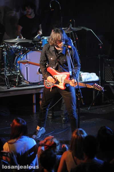 The_Vaccines_Troubadour_09-13-12_08