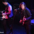 The_Vaccines_Troubadour_09-13-12_09