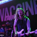 The_Vaccines_Troubadour_09-13-12_10