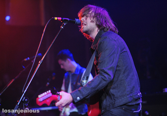 The_Vaccines_Troubadour_09-13-12_12