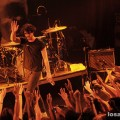 The_Vaccines_Troubadour_09-13-12_13