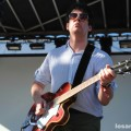 The_Vaselines_FYF_Fest_2012_02