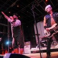 Turbonegro_FYF_Fest_2012_01