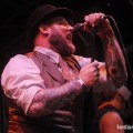 Turbonegro_FYF_Fest_2012_03