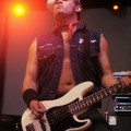 Turbonegro_FYF_Fest_2012_04