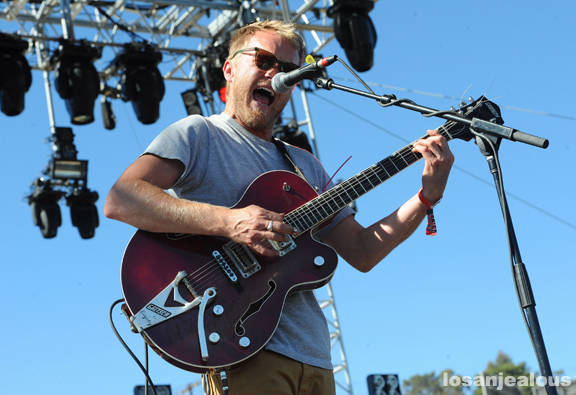 Two_Gallants_FYF_Fest_2012_01