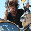 Two_Gallants_FYF_Fest_2012_03