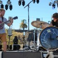 Two_Gallants_FYF_Fest_2012_05