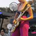 Warpaint_FYF_Fest_2012_03