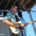 Wild_Nothing_FYF_Fest_2012_01