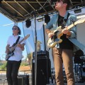 Wild_Nothing_FYF_Fest_2012_02