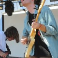 Wild_Nothing_FYF_Fest_2012_04