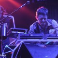 Yeasayer_FYF_Fest_2012_01