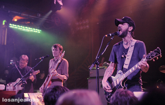 Band_of_Horses_Troubadour_09-27-12_01