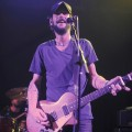 Band_of_Horses_Troubadour_09-27-12_02