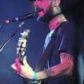 Band_of_Horses_Troubadour_09-27-12_03