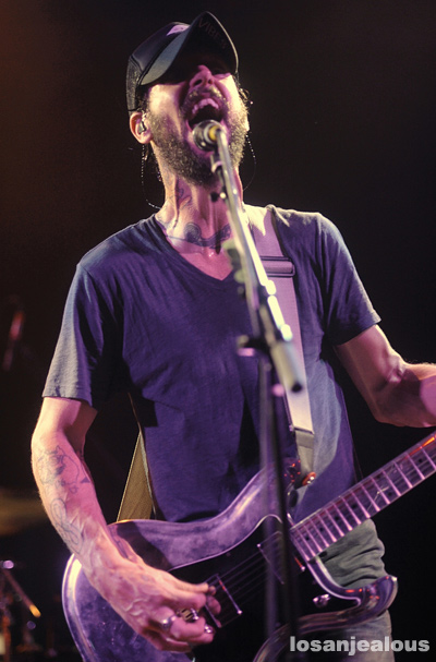 Band_of_Horses_Troubadour_09-27-12_04
