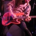 Band_of_Horses_Troubadour_09-27-12_05
